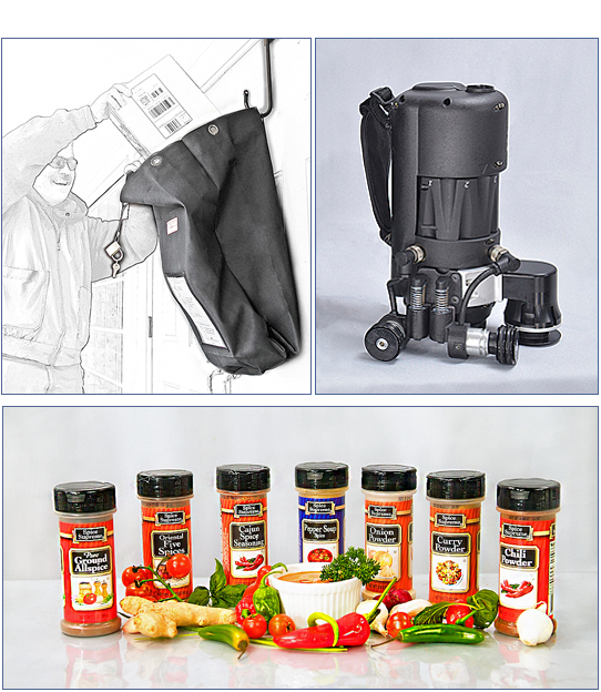 Professional-Product-Photos-Illustrations