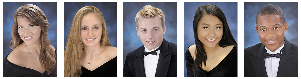 Formal-Graduation-Yearbook-Portraits