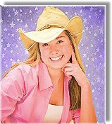 girl-senior-picture-070
