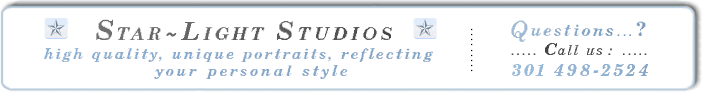 Star-Light-Studios
